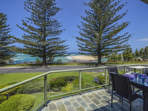8/55 Jutland Avenue Tuross Head, NSW 2537