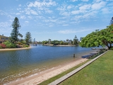 3/59 Hooker Boulevard Broadbeach Waters, QLD 4218