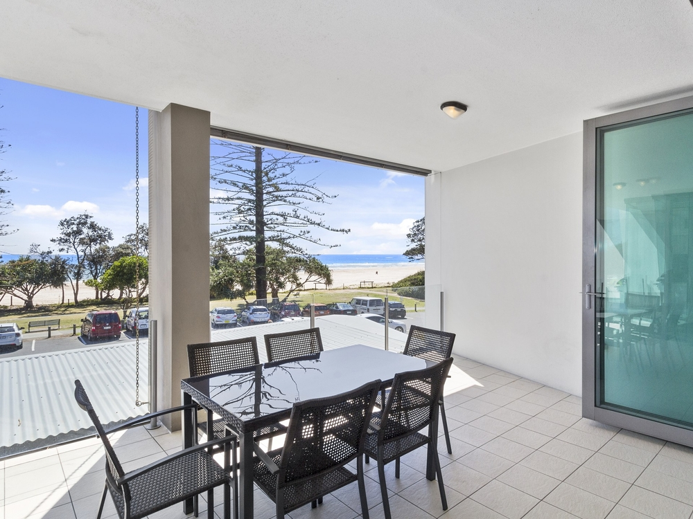103/32 Marine Parade Kingscliff, NSW 2487