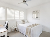 9/1741 - 1745 Pittwater Road Mona Vale, NSW 2103