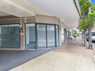 Shop 4/998-1006 Old Princes Highway Engadine , NSW, 2233