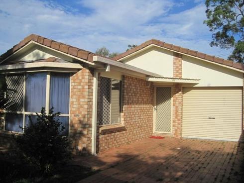 98 Ditton Road Sunnybank Hills, QLD 4109