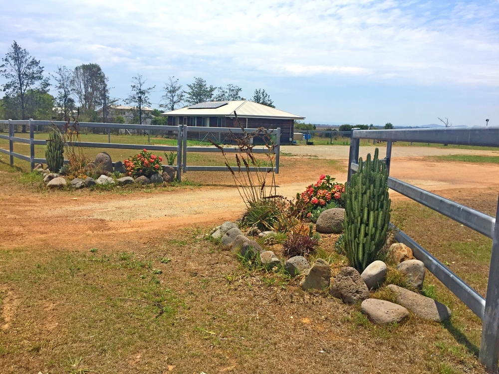26 Topaz Crescant Lockyer Waters, QLD 4311