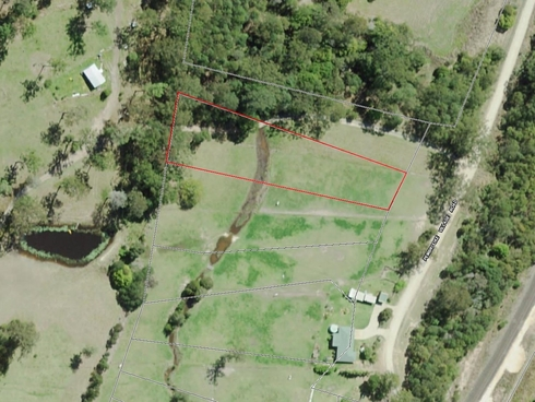 19A Pembrooke Village Road Pembrooke, NSW 2446