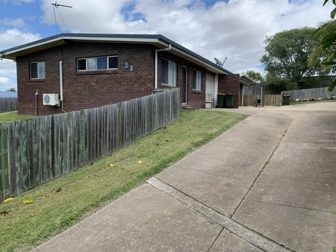 23 Wedge Street Tannum Sands, QLD 4680