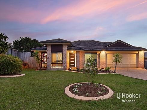 28 Morene Crescent Warner, QLD 4500