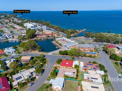4 Azalea Drive Bongaree, QLD 4507