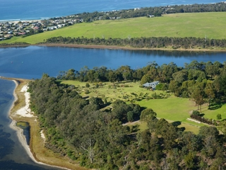 30 Hendries Lane Lakes Entrance , VIC, 3909