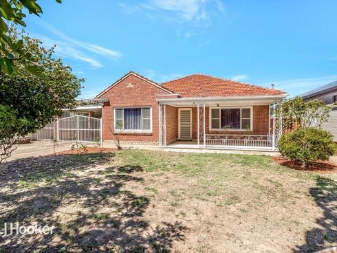 1 Cudmore Terrace Marleston, SA 5033