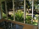 32 Victoria Parade Coochiemudlo Island, QLD 4184