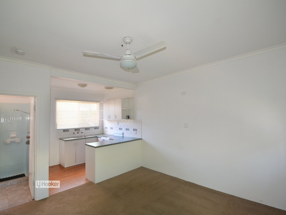 4/2 Wallis Street East Side, NT 0870