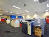 Auburn, NSW 2144