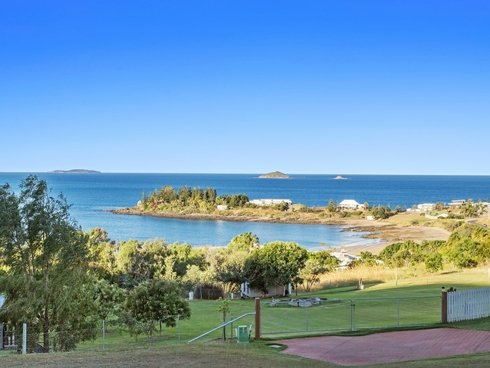 20 White Haven Ct Emu Park, QLD 4710