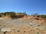 38 Tmara Mara Circuit Araluen, NT 0870