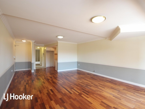 5/174 Liverpool Road Enfield, NSW 2136
