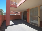 3/38-42 Bay Street Rockdale, NSW 2216