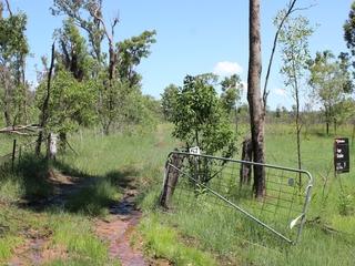 Lot 43 Brewers Road Kippenduff , NSW, 2469