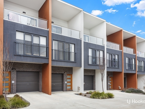 49/2 Rouseabout Street Lawson, ACT 2617