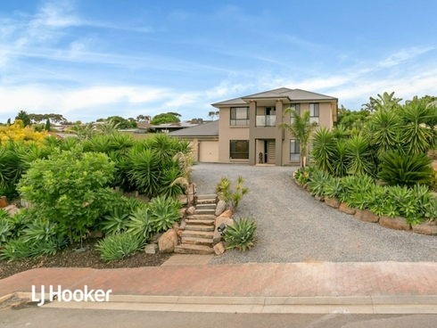 6 Wellington Court Greenwith, SA 5125