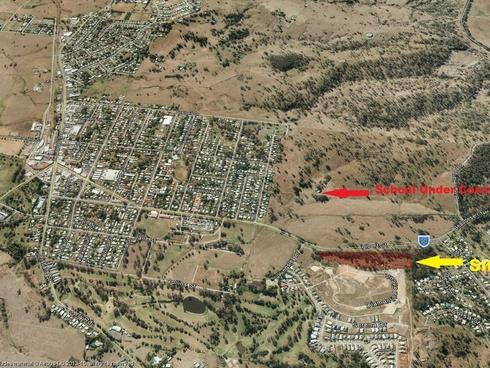 4603 Beaudesert - Nerang Road Beaudesert, QLD 4285