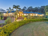 25 Rokeby Court Nerang, QLD 4211