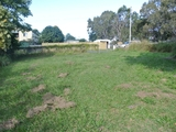 Lot 3/62 Charles Terrace Macleay Island, QLD 4184