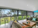 45 Attunga Street Macleay Island, QLD 4184