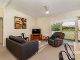 31 Palm Avenue Bongaree, QLD 4507