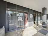 Shop 1 & 2/1275 Botany Road Mascot, NSW 2020
