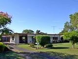 6 Jordan Street Gatton, QLD 4343