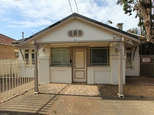 660 Princes Highway Rockdale, NSW 2216