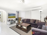 86 Centenary Road South Wentworthville, NSW 2145