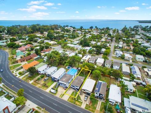 26 Bailey Road Deception Bay, QLD 4508