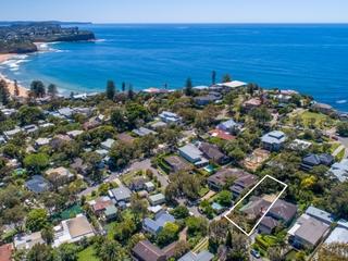 5 Melaleuca Street Newport , NSW, 2106