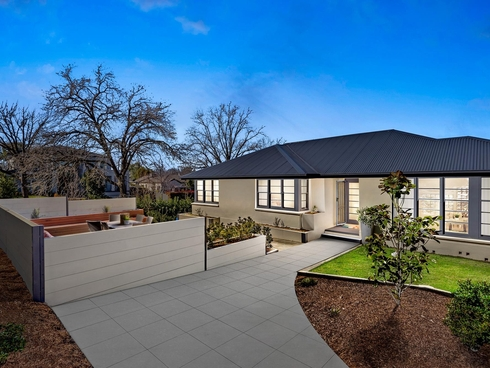 6 Greenhood Place O'Connor, ACT 2602