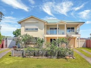 27 Colson Crescent Werrington County , NSW, 2747