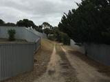 Lot 31 Mentone Road Hayborough, SA 5211