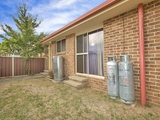Unit 1&2/3 Belah Close Tamworth, NSW 2340