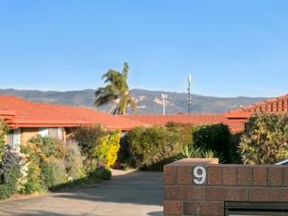 4/9 Victoria Street Klemzig , SA, 5087