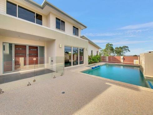 3 Cormorant Close South Gladstone, QLD 4680
