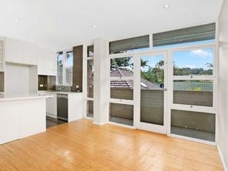 1/60 Barrenjoey Road Mona Vale , NSW, 2103