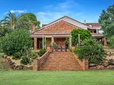 269 Alphadale Road Lindendale, NSW 2480
