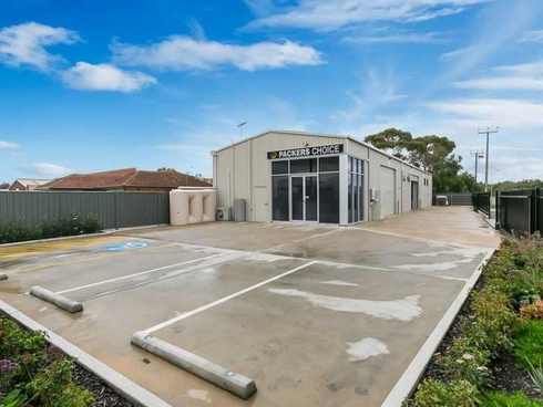 24 Goldsborough Street Cavan, SA 5094