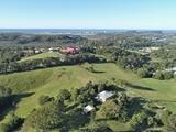 Cnr Walmsleys Road & Stotts Street Bilambil Heights, NSW 2486