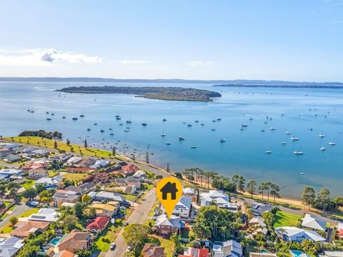 12 Orana Street Victoria Point, QLD 4165