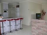 11 Carefree Street Coochiemudlo Island, QLD 4184