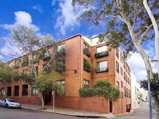 20/12 Hayberry Street Crows Nest , NSW, 2065