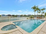 32 Charolais Crescent Benowa Waters, QLD 4217