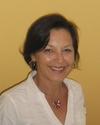 Helene Wolski