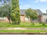 227 Main North Road Elizabeth Grove, SA 5112